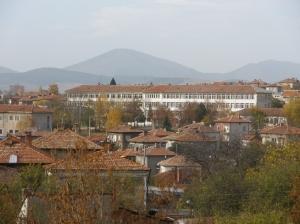 Breznik_84