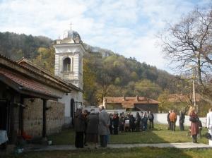 Pravoslavni hramove_14