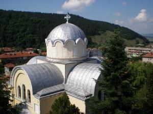 Pravoslavni hramove_9