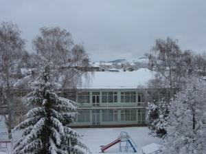 zima_22