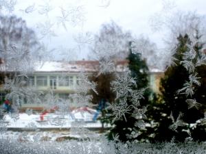 zima_26