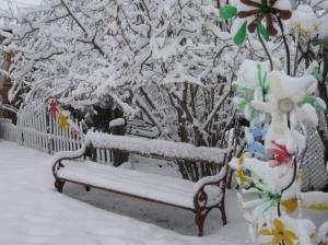 zima_30