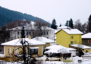 zima_45