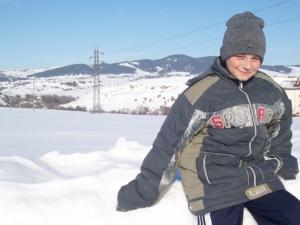 zima_49