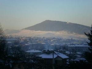 zima_55