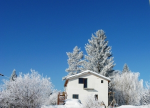 zima_69