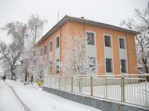 zima_90