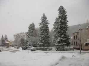 zima_91