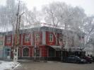 Breznik_86