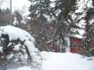 zima_52