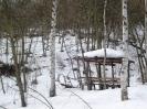 zima_72