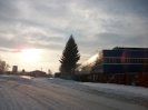 zima_80