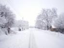 zima_86