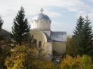 Pravoslavni hramove_10